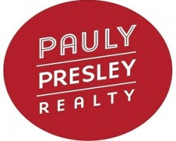 Pauly Presley Realty