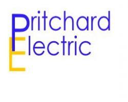 Pritchard Electric