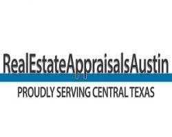 Real Estate Appraisals Austin