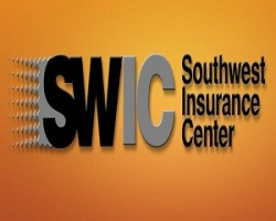 Southwest Insurance Center