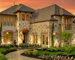 Streetman Homes