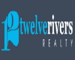 Twelve Rivers Realty