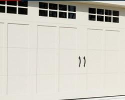 A&J Garage Door Inc.