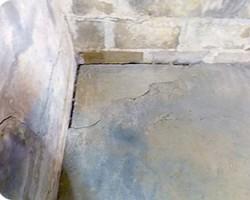 Bel Air Waterproofing & Remodeling