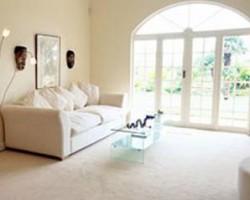 Couser Carpet