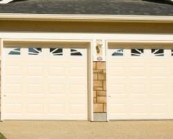 Fix My Garage Door
