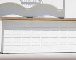Garage Door Repair Baltimore MD