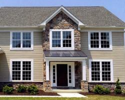 Hamilton Reed Homes