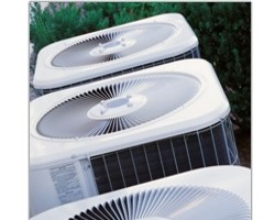 Olympic Heating & Air Conditioning