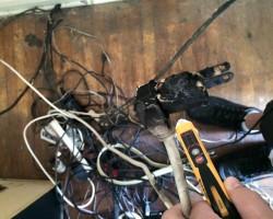 Presto Electric