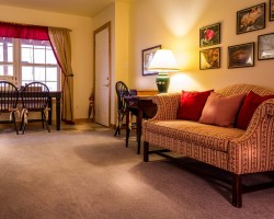 Towson Carpet Cleaning