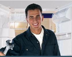 Urban & Suburban Appliances Inc.