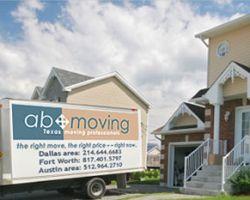 AB Moving