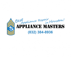 Appliance Masters