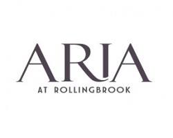Aria at Rollingbrook