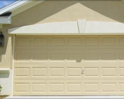 Baytown Garage Door Repair