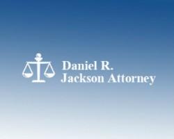 Daniel Jackson Attorney at Law