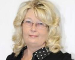 Deanna Fojt Coldwell Banker