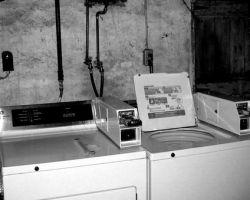 Dimitri Appliance Repair & Service