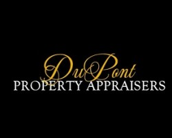 DuPont Property Appraisers