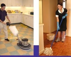 Elite Housekeepers