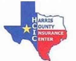 Harris County Insurance