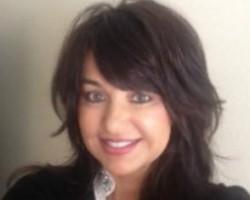 Kathy Sinclair  Claire Sinclair Properties Inc