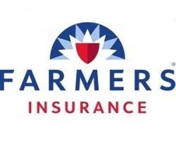 Maribel Castillo Farmers Insurance