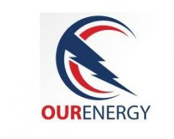Our Energy