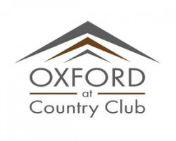 Oxford at Country Club