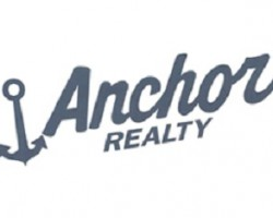 Rose Searcy Anchor Realty