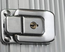Safekey Locksmith