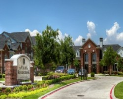 The Villas At Rollingbrook
