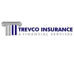Trevco Insurance & Financial Services