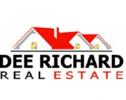 Dee Richard Chevis  Dee Richard Real Estate
