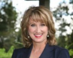 Margaret Broussard Coldwell Banker Southern Homes