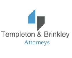 Templeton and Brinkley Attorneys