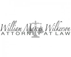 William Marcus Wilkerson Attorney at Law