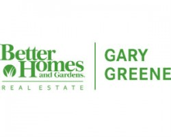 Charles McKnight Better Homes and Gardens Gary Greene