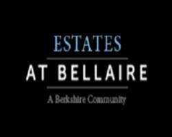 Estates at Bellaire