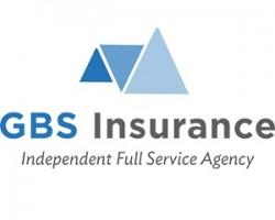 GBS Insurance Agency