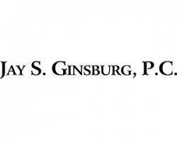 Jay S Ginsburg PC