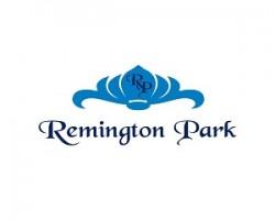 Remington Park Apartments