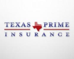 Texas Prime Insurance
