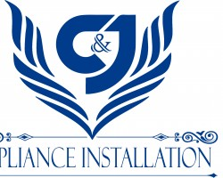 C&J Appliance Installations