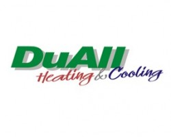 DuAll Heating & Cooling