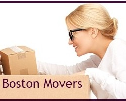 Boston Movers USA