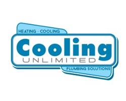Cooling Unlimited Inc.