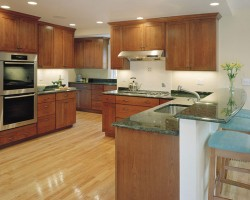 Gallagher Remodeling Inc