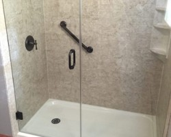 South Shore Dream Bath LLC